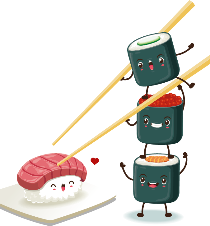 sushivintagehome.png